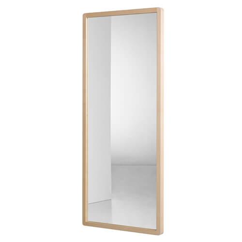 design-mirror4