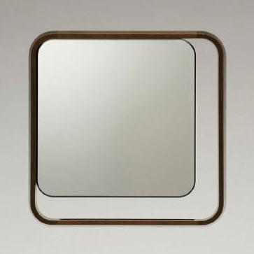 design-mirror5