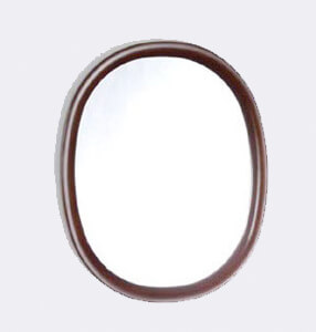 design-mirror6
