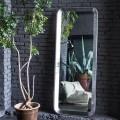 design-mirror7