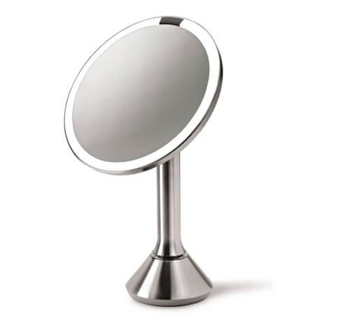 design-mirror9