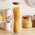 design-pasta-stocker
