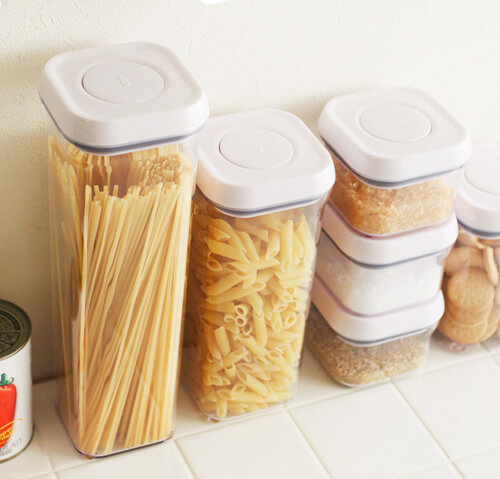 design-pasta-stocker4