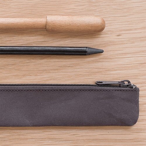 design-pen-case10