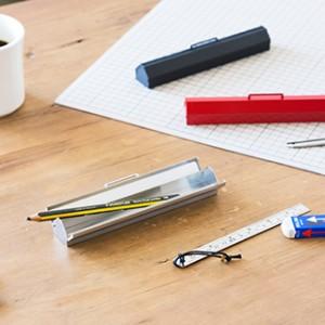 おしゃれな筆箱・ペンケース20選。かわいいデザインや革もおすすめ