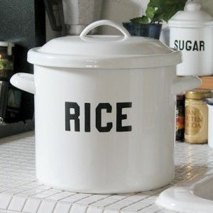 design-rice-stocker