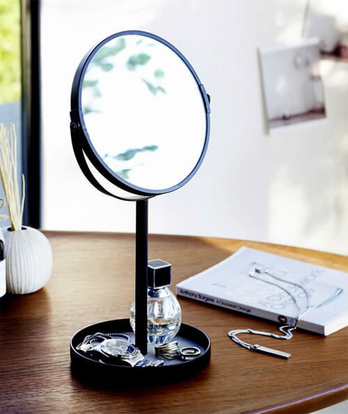 oshare-mirror11