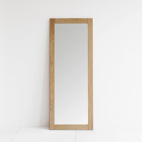 oshare-mirror14