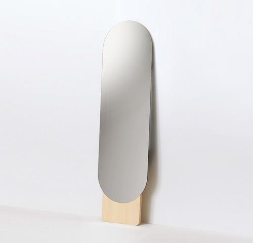 oshare-mirror2