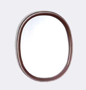 oshare-mirror6