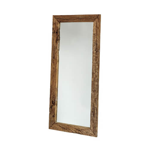 oshare-mirror8