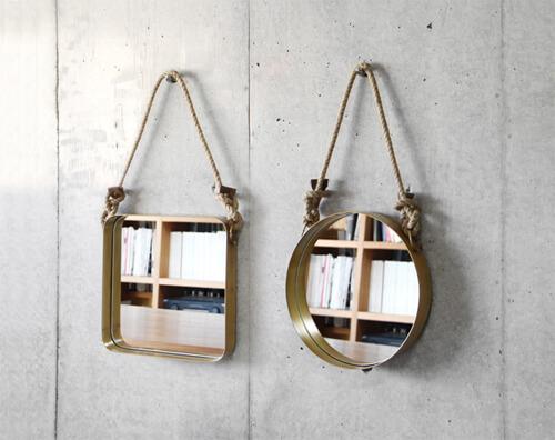 oshare-mirror9