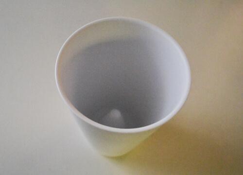 tidy-platawa-for-toilet5