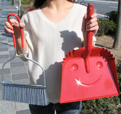 design-broom-dustpan-set7