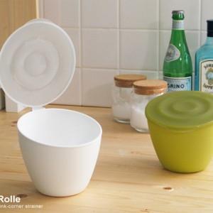 design-kitchen-bin2