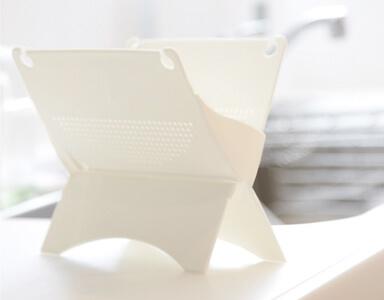 design-kitchen-bin3