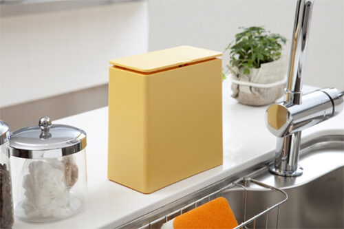 design-kitchen-bin5