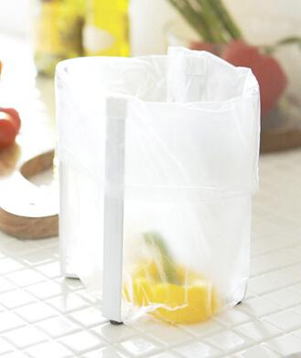 design-kitchen-bin7