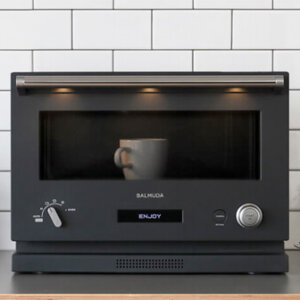 design-microwave-oven