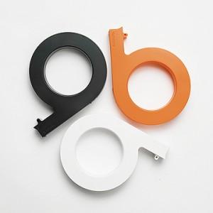 design-tape-cutter