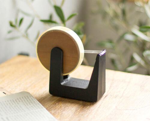 design-tape-cutter10