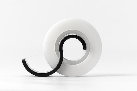 design-tape-cutter2