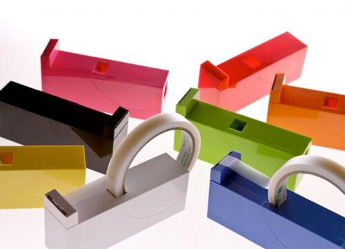 design-tape-cutter9