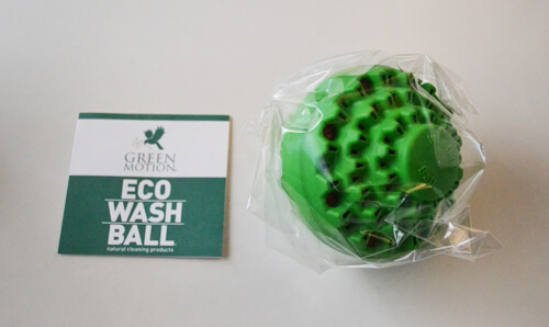 green-motion-eco-wash-ball2