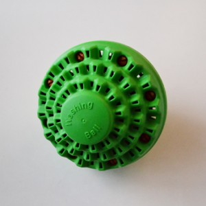 green-motion-eco-wash-ball3