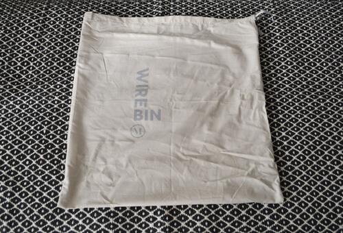 menu-wirebin6