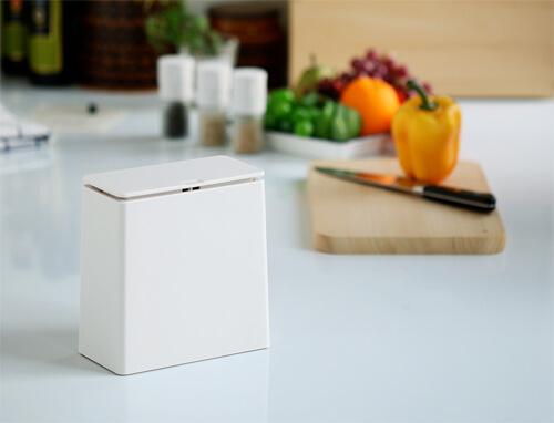oshare-kitchen-bin5
