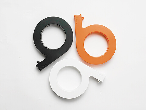 oshare-tape-cutter
