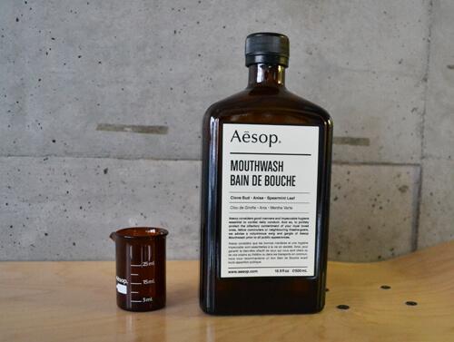 aesop-mouthwash2