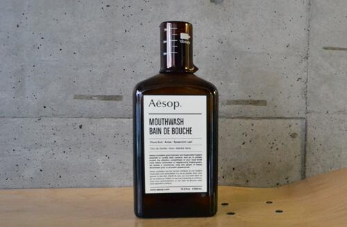 aesop-mouthwash4