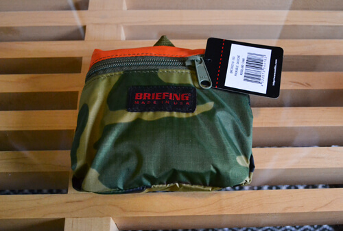 briefing-packable-sacoche