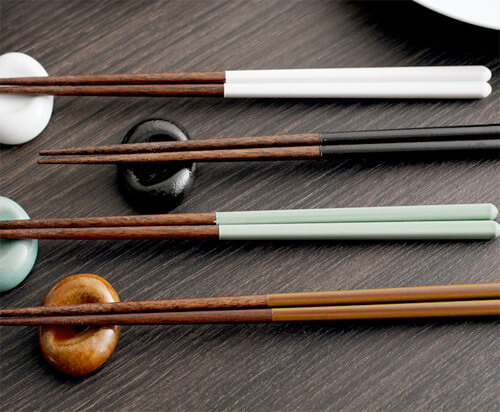 design-chopsticks10