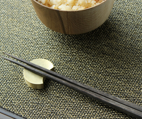 design-chopsticks4