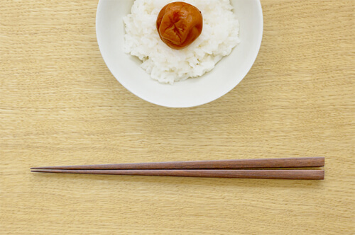 design-chopsticks6