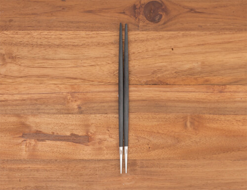 design-chopsticks8