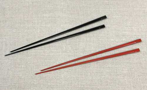 design-chopsticks9