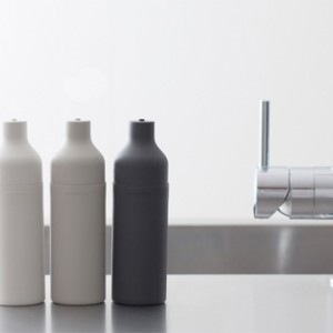 design-kitchen-bottle-dispenser