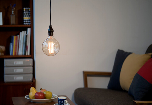 design-light-bulb2
