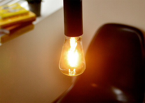 design-light-bulb3