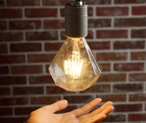 design-light-bulb5