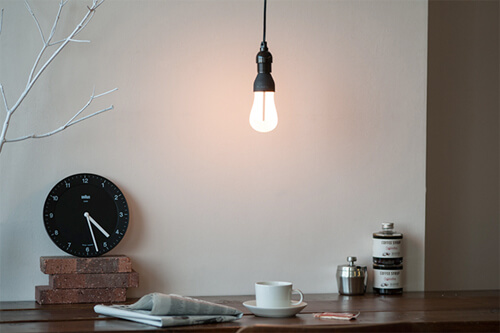 design-light-bulb8