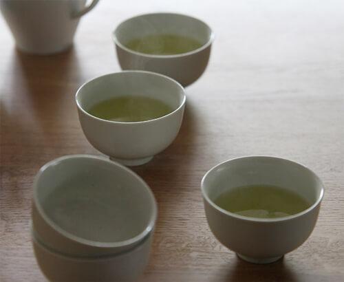 design-teacup4