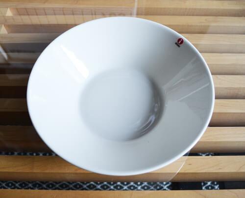 iittala-teema-bowl-21cm