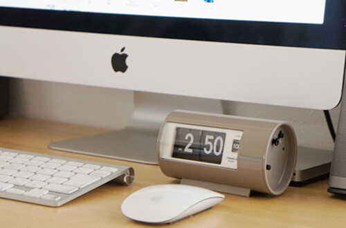 design-alarm-clock14