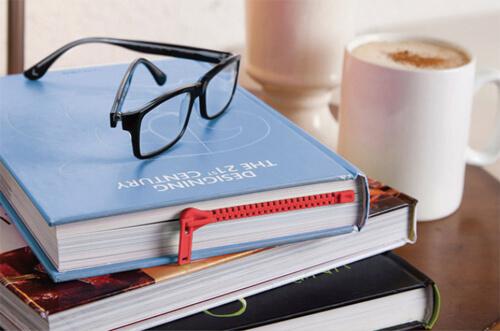 design-bookmark16