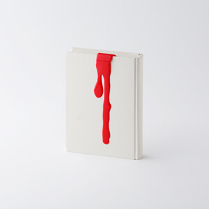 design-bookmark9